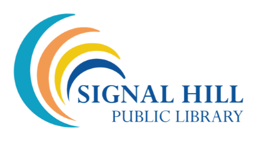 Library Logo-cropped