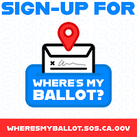 WheresMyBallot